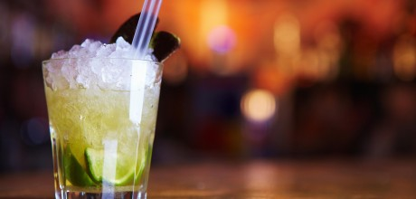 drink-ice-lime[1]